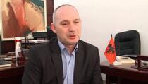 """Humoli: Kurti je morao da razgovara sa Ramom prije nego što je odbio """"Otvoreni Balkan"""""""