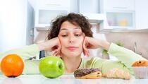 Četiri namirnice koje mogu pomoći u borbi s depresijom