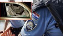 Porodica sa Kosova preživjela užas u Hrvatskoj, napadnuti na parkingu i opljačkani
