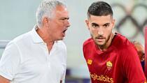Mourinho u Romi krenuo pobjedom i rekordom
