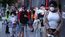 """Nova epidemiološka pravila u Njemačkoj od danas: Na snagu stupio """"3G"""""""
