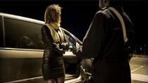 """Žrtva elitne prostitucije u Crnoj Gori: """"Naivno sam prihvatila drugaricinu ponudu"""""""