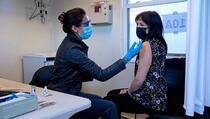 Odobrili treću dozu Covid vakcine za osobe s oslabljenim imunološkim sistemom