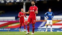 Premier liga napravila problem pojedinim reprezentacijama pred nastavak kvalifikacija za SP 2022