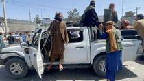"""UN: Talibani tragaju """"od vrata do vrata"""" za saradnicima SAD-a i NATO-a"""