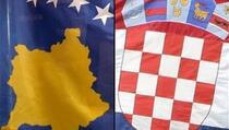 Kosovo i Hrvatska traže od Srbije da otvori državne arhive