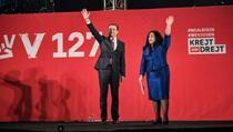 """DPA o izborima na Kosovu: Pobjeda """"lijevo-nacionalističke stranke"""""""