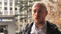 Fetahu: Pozitivna slika o Kosovu u međunarodnoj zajednici bledi zbog korupcije