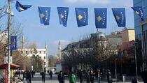 Kosovo obilježava danas 13 godina nezavisnosti