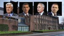 Ročište liderima OVK nije odloženo zbog izbora na Kosovu