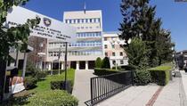 CIK potvrdio konačne rezultate izbora na Kosovu