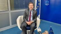 Szunyog: Pozitivan pomak Kurtija po pitanju dijaloga, EU ne odobrava otvaranje ambasade u Jerusalimu