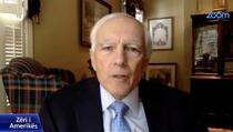 Clark: Biden fokusiran na Balkan, Srbija bi imala koristi od priznanja Kosova