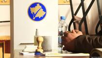 CIK potvrdila kandidature 48 političkih subjekata