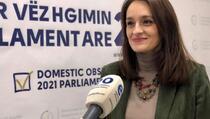 Krasniqi: Kurti ne može da izbjegne dijalog, pokušaće da ga preoblikuje