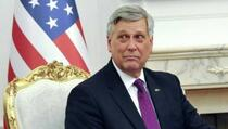 Poslije upozorenja Kosnetta o stanju na Kosovu State department najavljuje pomoć