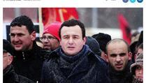 HPR: Kosovski parlamentarni izbori – bombonjera za novonastalu naciju