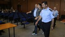 """Skoplje: Doživotni zatvor za trojicu osuđenih u slučaju """"Monstrum"""""""