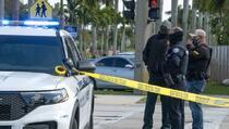 Dječak u SAD-u upucao i ubio lopova koji je htio opljačkati njegovu baku