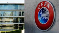 Devet klubova sklopilo pakt s UEFA-om, pristali i na žestoke kazne
