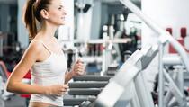 Ako ste umorni nakon treninga, problem nije samo u mišićima