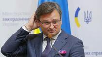 Ikona opekla prste ruskim diplomatama, Dodik i dalje laže