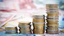 Na Kosovu 10 godina isti iznos minimalne zarade