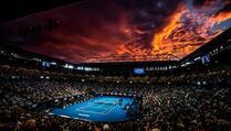 Vlasti donijele odluku: Australian Open pred 30.000 gledatelja dnevno