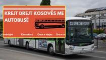 VV organizuje besplatan prevoz iz Njemačke za izbore 14. februara