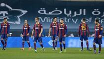 Barcelona dužna 196 miliona eura klubovima, najviše za igrače koji za njih više i ne igraju