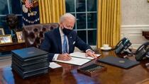 Koji Donald? Kako je Biden zasjenio Trumpa (i Obamu)