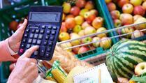 UN: Cijene hrane u svijetu u 2020. godini dostigle trogodišnji maksimum