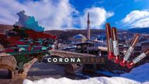 Šest žrtava COVID-19 na Kosovu, 392 novozaražena, 222 oporavljena