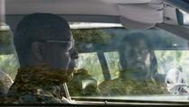 Prvi film nakon tri godine: Denzel Washington u novom kriminalističkom trileru