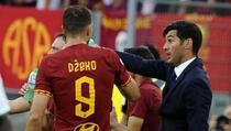 """Corriere dello Sport"": Fonseka izbacio Džeku iz tima!"