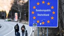 Pooštrena pravila za ulazak u Njemačku i za građane Kosova