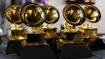 Odgođena dodjela nagrada Grammy