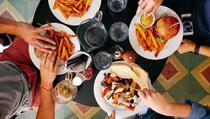 Hrana je lijek ali može i loše djelovati: Ovo su najveći saboteri imuniteta