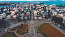 Island počeo izdavati Covid-pasoše