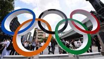Olimpijske igre u Japanu bez navijača iz inostranstva?