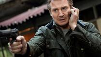 """Slavni glumac najavio kraj snimanja ovakvih filmova: """"Ne želite gledati kako u hodalici lovim zlikovce"""""""