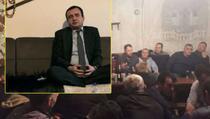 Lushtaku: Kurtija finansiraju Srbija i Rusija
