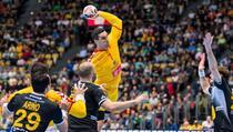 Dan pred početak: Češka odustala, na Svjetsko prvenstvo ide Sjeverna Makedonija