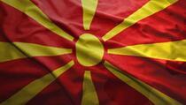 Diplomata iz Sjeverne Makedonije izvršila samoubistvo na Menhetnu