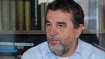 Krasniqi: Ova godina će biti teška za Kosovo, najveći uzrok političke nestabilnosti je Ustav