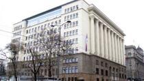 Zbog ubistva devet Albanaca u Hrvatskoj, Srbinu 15 godina zatvora