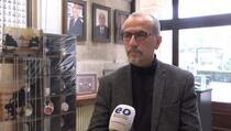 Haxhiu: Nijedna vlada od izbijanja pandemije nije uspjela da upravlja situacijom