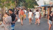 Nove mjere za ulazak u Crnu Goru stupile na snagu
