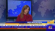 Muçostepa: Prihvatiti viziju novog evropskog Balkana