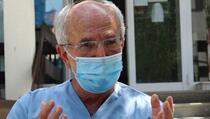 Ahmeti: I nakon vakcinacije je potrebno pridržavati se mjera, imunitet se ne stiče odmah